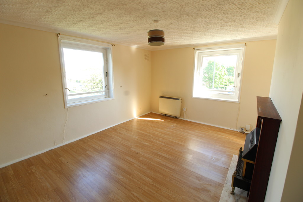 3 Bedroom Property To Rent In Prospecthill Road Glasgow G42 0jt